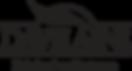 davilaine literie matelas et sommier Les plus grandes marques de literie à Bordeaux (Mérignac et Bègles Rive d'Arcins) : Technilat Bordeaux, Swissflex Bordeaux, Colunex Bordeaux, Slumberland Bordeaux, Davilaine Bordeaux, Treca Bordeaux, Bultex Bordeaux, Andre Renault Bordeaux, Tempur Bordeaux, matelas, sommiers, têtes de lit, linge de lit Pyrenex Bordeaux, Velfont Bordeaux, Drouault Bordeaux, Anne de Solene Bordeaux, Brun de Vian Tiran Bordeaux Magasin de lit Bordeaux, Literie Bordeaux, Litier Bordeaux