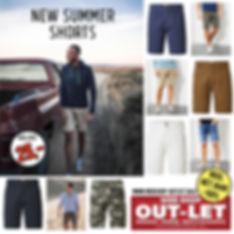 shorts zomer 2020 westerlo mechelen genk