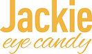 JACKIE Eyecandy vector 0 30 90 0.jpg