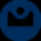 Matelas Bultex Bordeaux Sommier literie Les plus grandes marques de literie à Bordeaux (Mérignac et Bègles Rive d'Arcins) : Technilat Bordeaux, Swissflex Bordeaux, Colunex Bordeaux, Slumberland Bordeaux, Davilaine Bordeaux, Treca Bordeaux, Bultex Bordeaux, Andre Renault Bordeaux, Tempur Bordeaux, matelas, sommiers, têtes de lit, linge de lit Pyrenex Bordeaux, Velfont Bordeaux, Drouault Bordeaux, Anne de Solene Bordeaux, Brun de Vian Tiran Bordeaux Magasin de lit Bordeaux, Literie Bordeaux, Litier Bordeaux