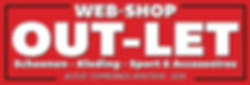 WEB-SHOP OUTLET logo GEEL 2.jpg