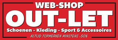 WEB-SHOP OUTLET logo GEEL 2.jpg