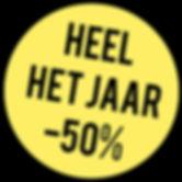 jacks  heren -50%.jpg