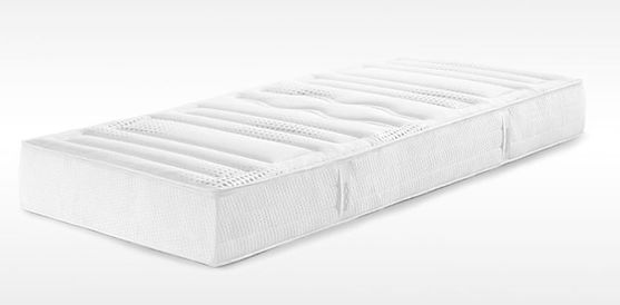 swissflex naturel matelas latex naturel bordeaux