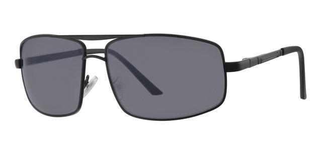 K191352 / BLACK