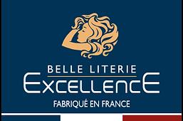 Belle literie excellence bordeaux merignac begles