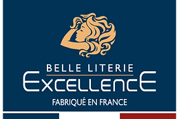 Belle literie excellence bordeaux merignac