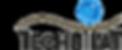 Technilat bordeaux matelas visco elastique Les plus grandes marques de literie à Bordeaux (Mérignac et Bègles Rive d'Arcins) : Technilat Bordeaux, Swissflex Bordeaux, Colunex Bordeaux, Slumberland Bordeaux, Davilaine Bordeaux, Treca Bordeaux, Bultex Bordeaux, Andre Renault Bordeaux, Tempur Bordeaux, matelas, sommiers, têtes de lit, linge de lit Pyrenex Bordeaux, Velfont Bordeaux, Drouault Bordeaux, Anne de Solene Bordeaux, Brun de Vian Tiran Bordeaux Magasin de lit Bordeaux, Literie Bordeaux, Litier Bordeaux