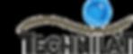 Technilat matelas et sommier bordeaux Les plus grandes marques de literie à Bordeaux (Mérignac et Bègles Rive d'Arcins) : Technilat Bordeaux, Swissflex Bordeaux, Colunex Bordeaux, Slumberland Bordeaux, Davilaine Bordeaux, Treca Bordeaux, Bultex Bordeaux, Andre Renault Bordeaux, Tempur Bordeaux, matelas, sommiers, têtes de lit, linge de lit Pyrenex Bordeaux, Velfont Bordeaux, Drouault Bordeaux, Anne de Solene Bordeaux, Brun de Vian Tiran Bordeaux Magasin de lit Bordeaux, Literie Bordeaux, Litier Bordeaux