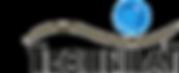 matelas latex technilat bordeaux merignac et begles literie Les plus grandes marques de literie à Bordeaux (Mérignac et Bègles Rive d'Arcins) : Technilat Bordeaux, Swissflex Bordeaux, Colunex Bordeaux, Slumberland Bordeaux, Davilaine Bordeaux, Treca Bordeaux, Bultex Bordeaux, Andre Renault Bordeaux, Tempur Bordeaux, matelas, sommiers, têtes de lit, linge de lit Pyrenex Bordeaux, Velfont Bordeaux, Drouault Bordeaux, Anne de Solene Bordeaux, Brun de Vian Tiran Bordeaux Magasin de lit Bordeaux, Literie Bordeaux, Litier Bordeaux