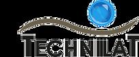 Technilat bordeaux matelas visco elastique