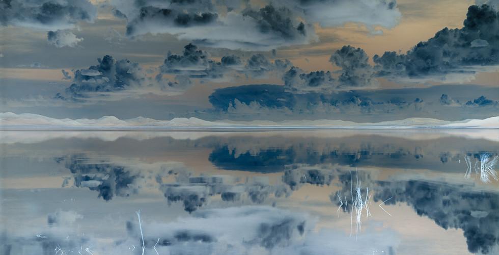 Richard Misrach, Untitled, 2008