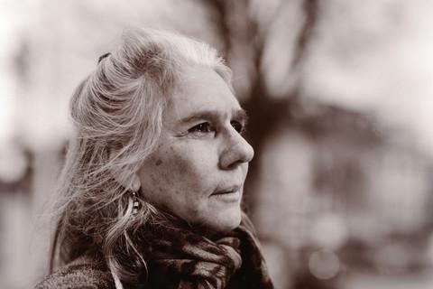 Judith Joy Ross,