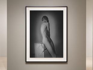 Richard Learoyd: Inaugural Exhibition