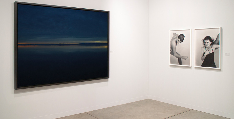 Installation View 13
