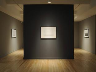 Hiroshi Sugimoto: Lake Superior