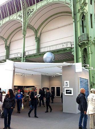 Installation View 17
