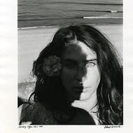 Robert Frank, Mary, c. 1954
