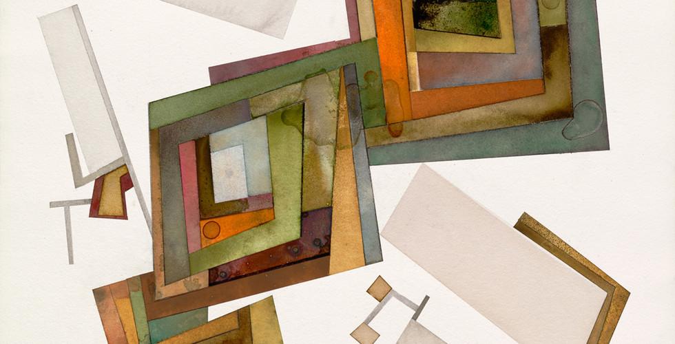 Irving Penn, Untitled, 2006