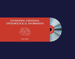 Envisioning Emotional Epistemological In
