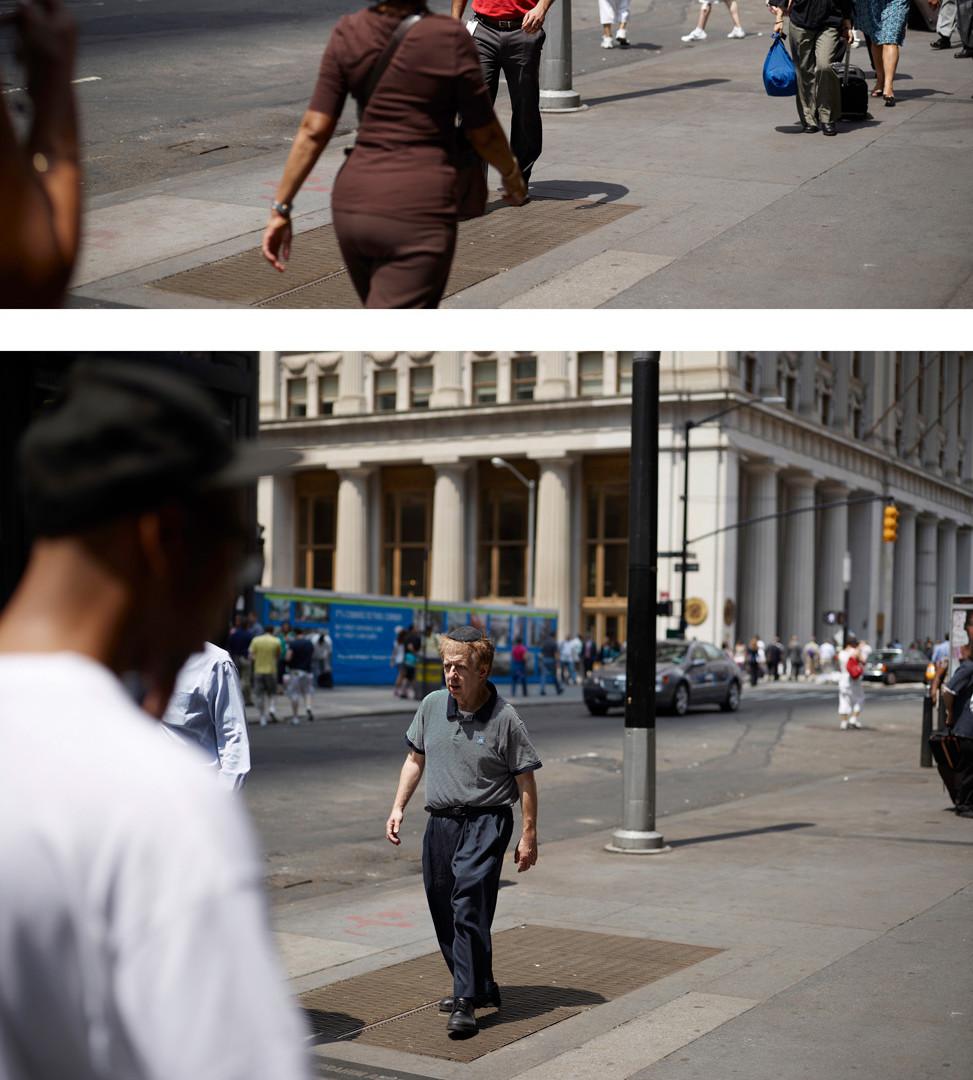 Paul Graham, Broadway, 3rd June 2010, 2.10.12 pm