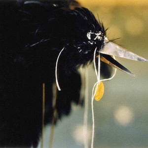 Kiki Smith, Untitled, 1997