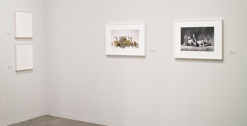 Installation View 9