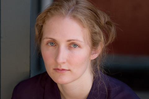 Susan Paulsen, Wilmot, 2008