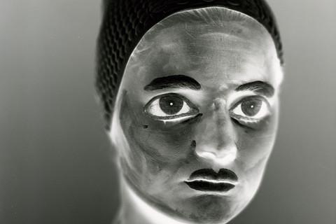 Tono Stano, White Shadow 130, 1999