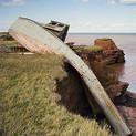 Richard Benson, Prince Edward Island, 2006