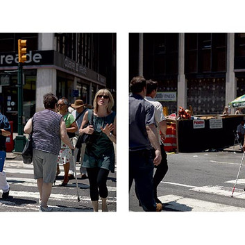 Paul Graham, Park Avenue, 26th May 2010, 1.19.02 pm