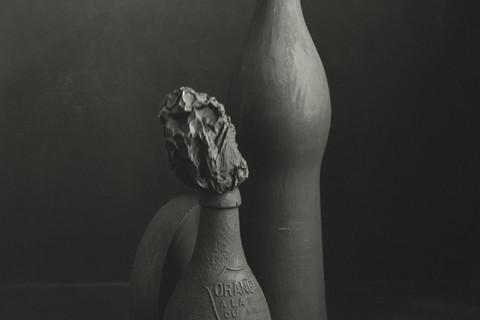 Dawid, #2893, 1987