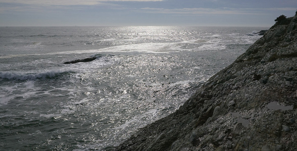 Richard Benson, Rhode Island, 2006