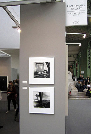 Installation View 8