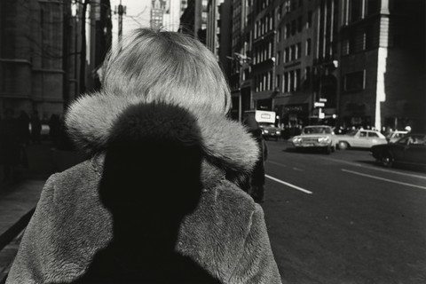 10_LFR.034_New York City, 1966_HR1.jpg