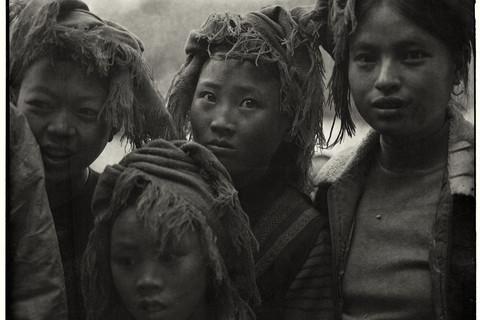 Adou, Girls!, 2006