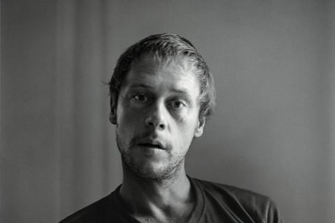 Peter Hujar, Paul Thek (II), 1975