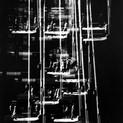 Harry Callahan, Chicago, c. 1955