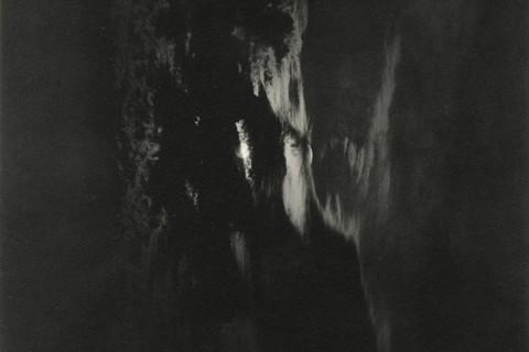 Alfred Stieglitz, Equivalent, 1931