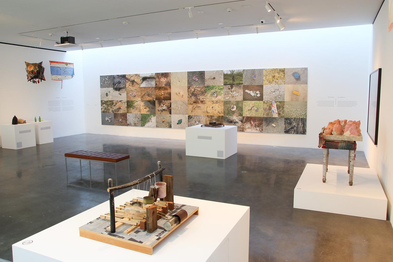 Installation View 26