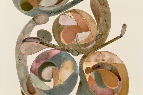Irving Penn, Untitled, c. 1987