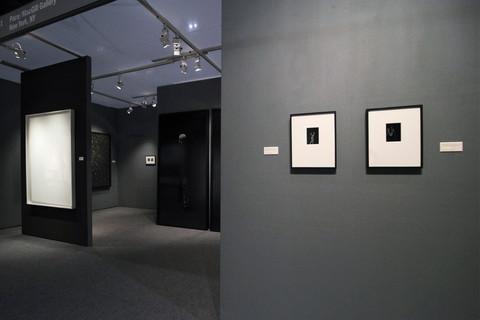 Installation View 14