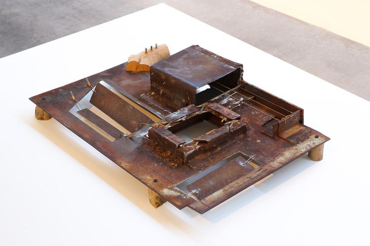 Installation View 27