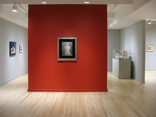 The Long Arm of Coincidence: Selections from the Rosalind and Melvin Jacobs Collection