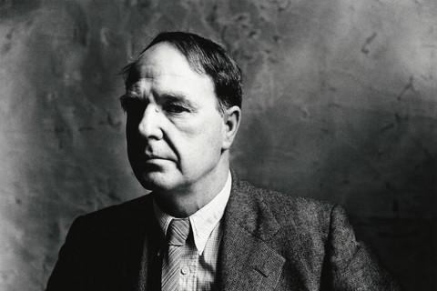 Irving Penn, Henry Moore, London, 1950