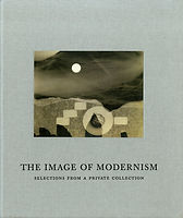 The Image of Modernism_ Selections from