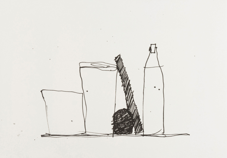 Irving Penn, Untitled, New York, 1979