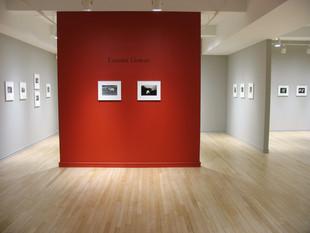 Emmet Gowin: Photographs