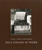 Toward a Deeper Understanding_ Paul Stra