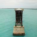 Richard Benson, Florida Keys, 2005